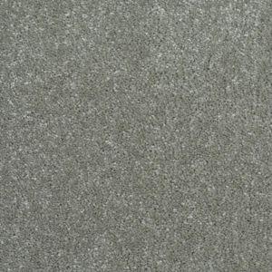 Caress Ultimate 14 Tempting Grey Carpet