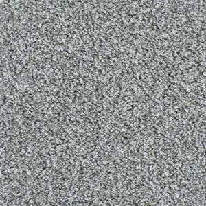 Castell Exclusive 02 Bower Light Grey Carpet