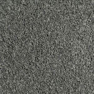 Castell Exclusive 15 Turret Grey Carpet