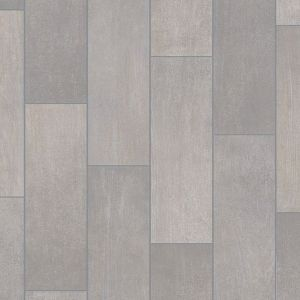 139M Non Slip Wood Effect Vinyl Flooring