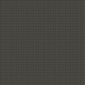 Charleston T99 Tile Effect Anti Slip Gloss Finish Vinyl Flooring