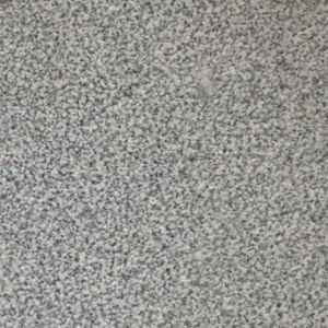 Cherish 03 Diamond Grey Carpet