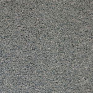 Cherish 09 Silver Grey Carpet
