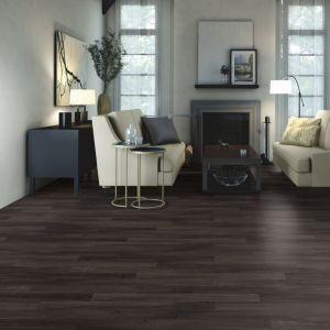 598C Wood Effect Anti Slip Vinyl Flooring