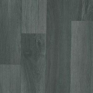 Sample-598C Wood Effect Anti Slip Vinyl Flooring