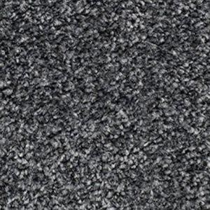 City Twist Supreme 19 Platinum Heathers Grey Carpet