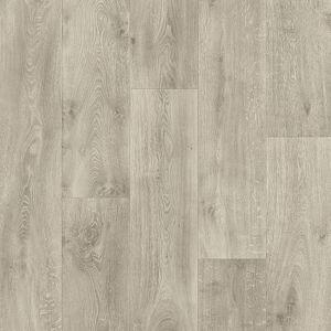 Coconut Grove Non Slip Textile Backing Wood Effect Vinyl Flooring