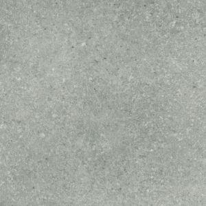 Sample of 81M Anti Slip Heavy Feltback Vinyl Flooring High Quality Lino