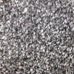 Conquest Saxony 05 Marble Grey Carpet