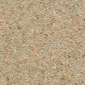 Cornwall Elite 01 Falmouth Light Beige Carpet
