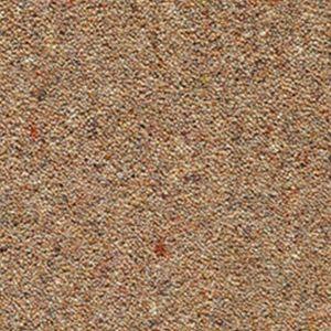 Cornwall Elite 03 Minack Dark Beige Carpet