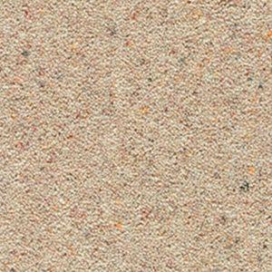 Cornwall Elite 04 Penzance Light Beige Carpet