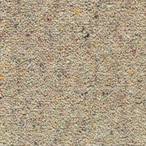 Cornwall Elite 05 Porthleven Light Beige Carpet
