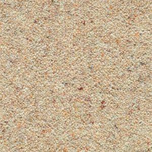 Cornwall Elite 06 Sennen Light Beige Carpet