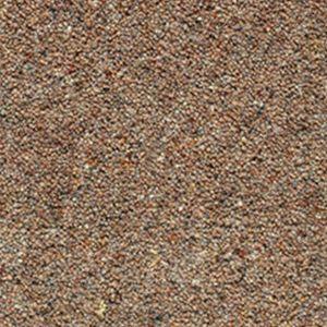 Cornwall Elite 07 St Agnes Dark Beige Carpet