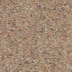 Cornwall Elite 08 St Clement Dark Beige Carpet