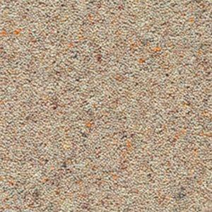 Cornwall Elite 09 St Ives Dark Beige Carpet
