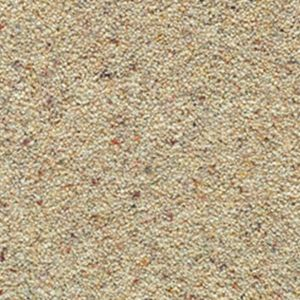 Cornwall Elite 10 St Just Light Beige Carpet