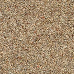Cornwall Elite 11 St Mawes Dark Beige Carpet
