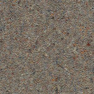 Cornwall Elite 12 Truro Dark Beige Carpet