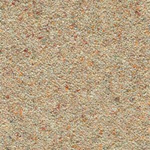 Cornwall Luxury 01 Falmouth Light Beige Carpet
