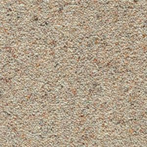 Cornwall Luxury 02 Marazion Light Beige Carpet