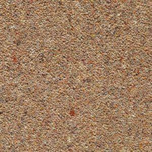 Cornwall Luxury 03 Minack Dark Beige Carpet