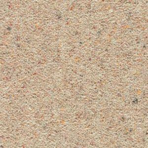 Cornwall Luxury 04 Penzance Light Beige Carpet
