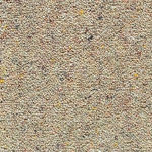 Cornwall Luxury 05 Porthleven Light Beige Carpet
