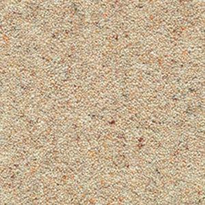 Cornwall Luxury 06 Sennen Light Beige Carpet