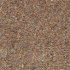 Cornwall Luxury 07 St Agnes Dark Beige Carpet