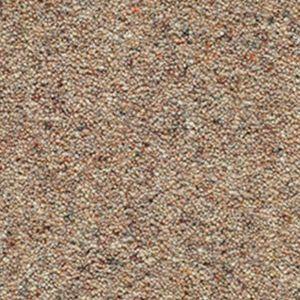 Cornwall Luxury 08 St Clement Dark Beige Carpet