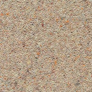 Cornwall Luxury 09 St Ives Dark Beige Carpet