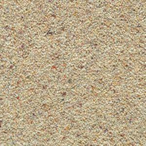 Cornwall Luxury 10 St Just Light Beige Carpet