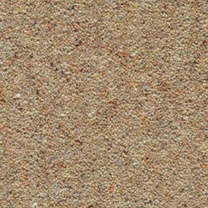 Cornwall Luxury 11 St Mawes Dark Beige Carpet