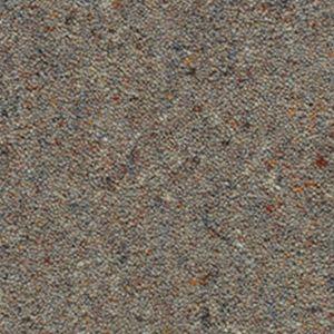 Cornwall Luxury 12 Truro Dark Beige Carpet