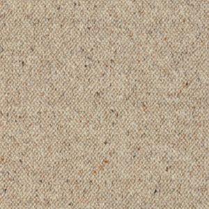 Cottage Berber 04 Mist Light Beige Carpet