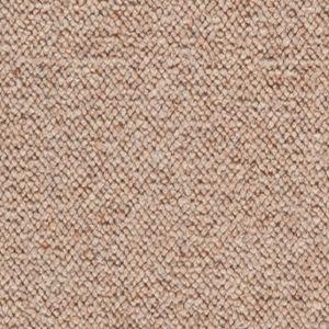 Cottage Berber 05 Nutmeg Beige Carpet