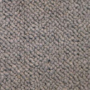 Cottage Berber 06 Silver Grey Carpet Carpet
