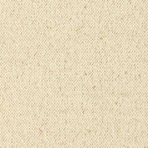 Cottage Berber 07 Vanilla Beige Cream Carpet