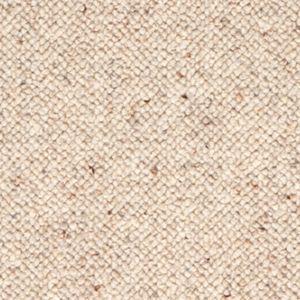 Cottage Berber 08 Wheat Light Beige Carpet