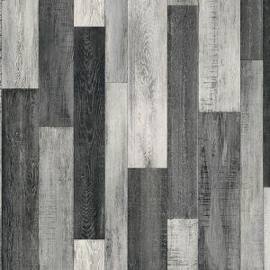 Wood Effect 909M Oak Vinyl Flooring