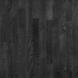 ASRM9126 Wood Effect Non Slip Vinyl Flooring