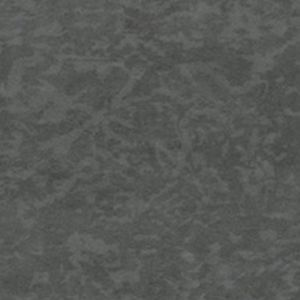 Sample of 0766 Stone Effect Heavy Commercial Non Slip Vinyl Flooring
