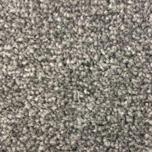 Grantham 04 Denton Dark Grey Carpet