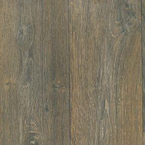 Almagro 546 Wood Effect Non Slip Vinyl Flooring