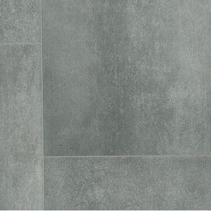 Barcelona D588 Non Slip Tile Effect Vinyl Flooring