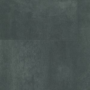 Barcelona D590 Anti Slip Tile Effect Vinyl Flooring