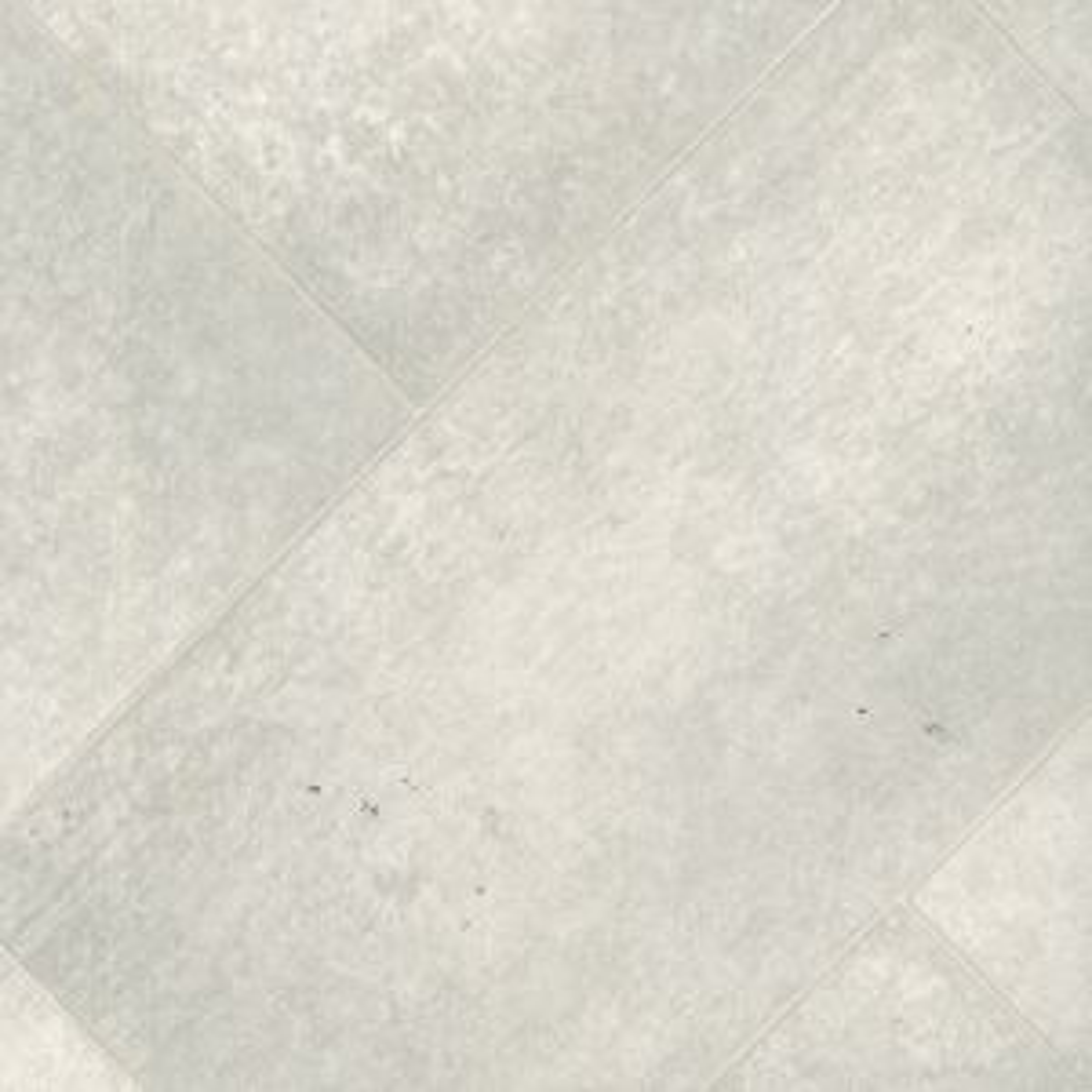 Bilbao 505 Non Slip Tile Effect Vinyl Flooring