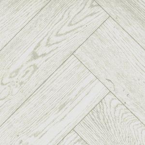 Burton Wood Effect Anti Slip Vinyl Flooring